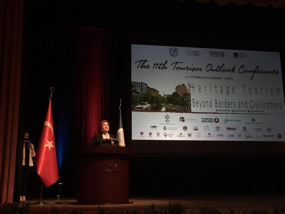 The 11th Tourism Outlook Conference1.jpg